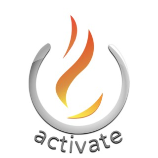 Activate Word