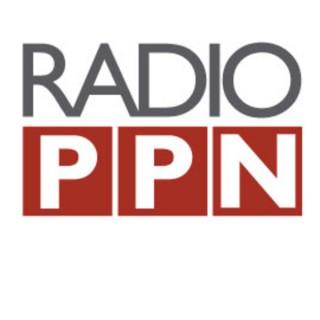 Radio PPN