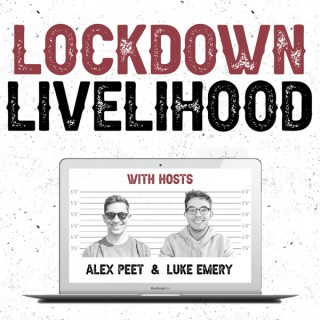 Lockdown Livelihood