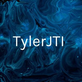 TylerJTI