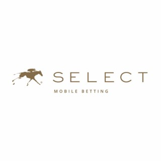 Keeneland Select In the Money Podcast