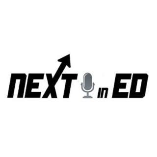 Next in Ed