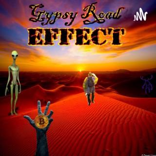 Gypsy Road Effect