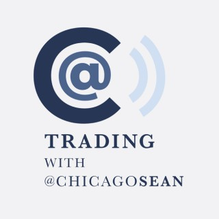 Trading with @chicagosean