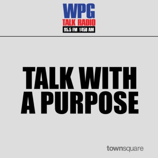 Talk With a Purpose