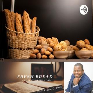 Fresh Bread: Henry Chronicles