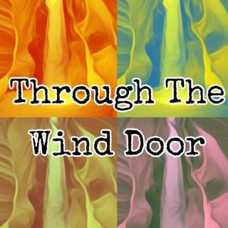 Through The Wind Door