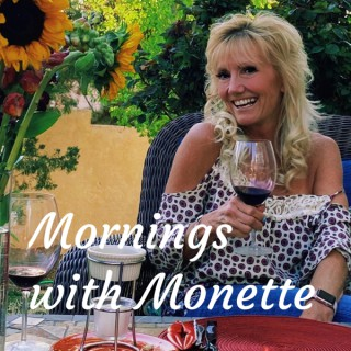 Mornings with Monette
