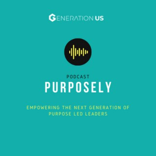 Purposely Podcast