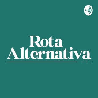 Rota Alternativa