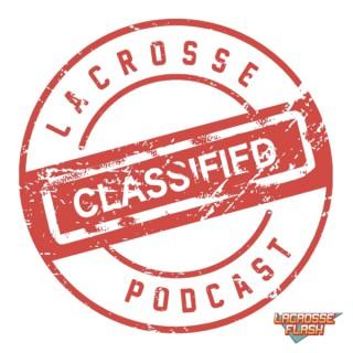 Lacrosse Classified