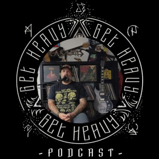 Get Heavy Podcast