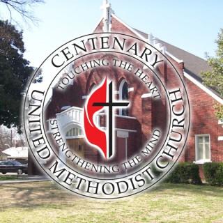 Centenary United Methodist Church Memphis