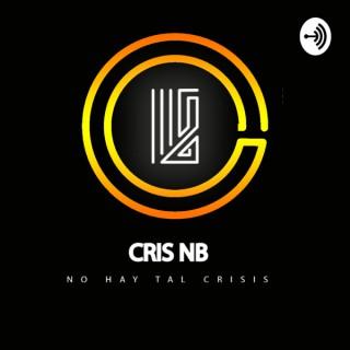 CRIS NB PODCAST