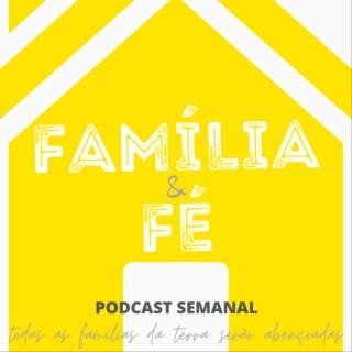 Família e Fé