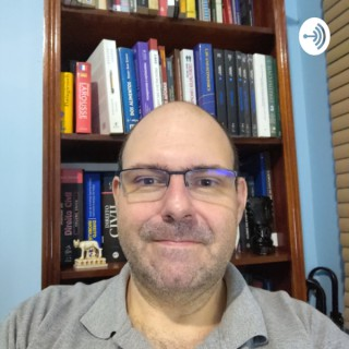 Direito Civil - Gustavo Kloh