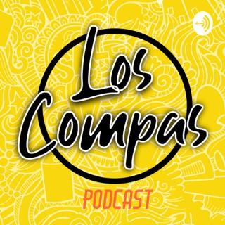 Los Compas Podcast