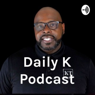 Daily K Podcast