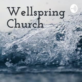 Wellspring Church