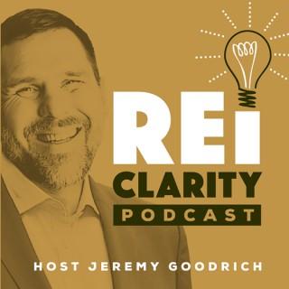 REI Clarity