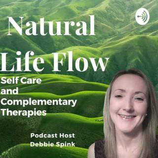 Natural Life Flow