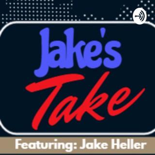 Jake's Take