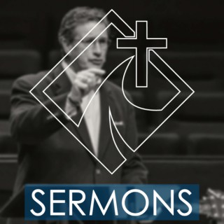 Ridgecrest Baptist Church - Sermons