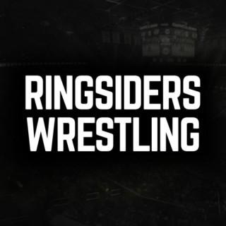 Ringsiders Wrestling