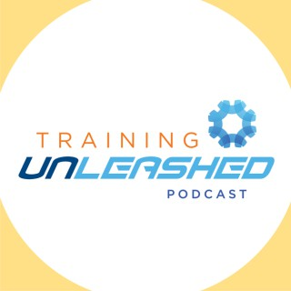 Training Unleashed