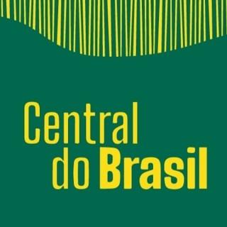 Podcast Central do Brasil