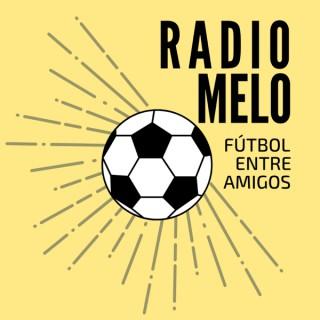 Radio Melo