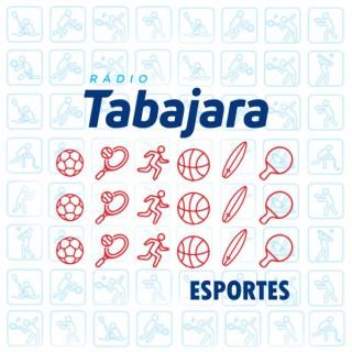 Rádio Tabajara Esportes