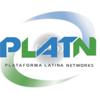 Plataforma Latina