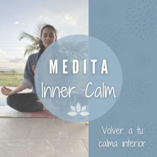 Medita Inner Calm