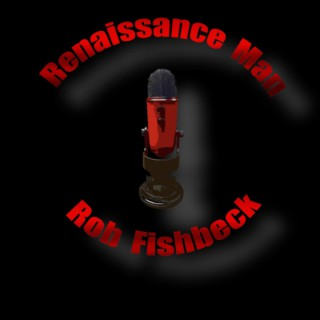 Rob Fishbeck Network