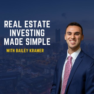 Real Estate Investing Made Simple