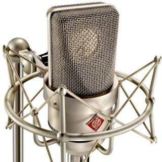 POWER MIC FM, LONDON