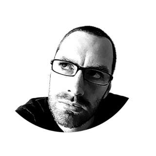 The Thomas Green Podcast