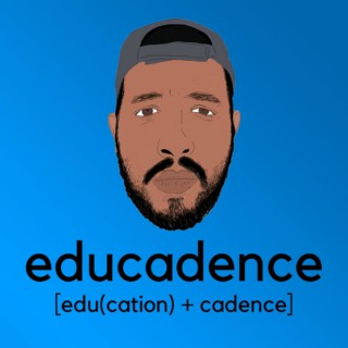 Educadence