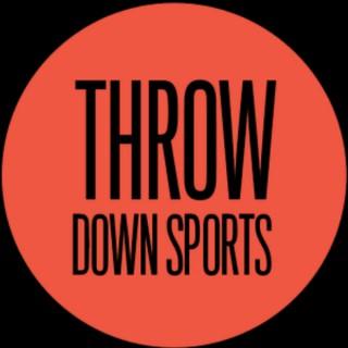 Throw Down Sports