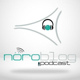 NöroBlog Podcast