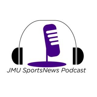 JMU Sports News