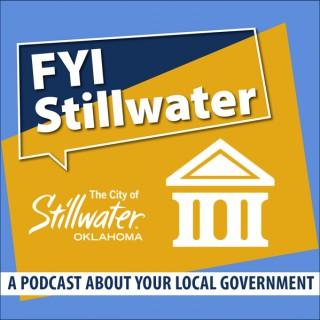 FYI Stillwater