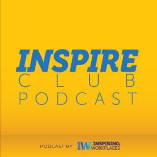 Inspire Club