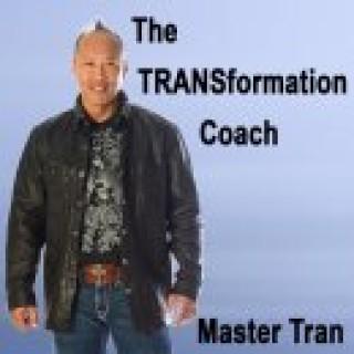 The TRANSformation Coach