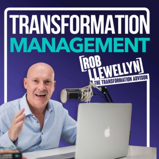 Transformation Management