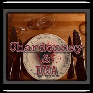 Chardonnay & DNA