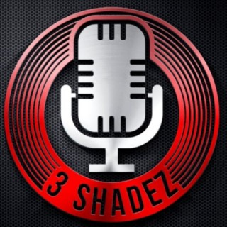 3 Shadez