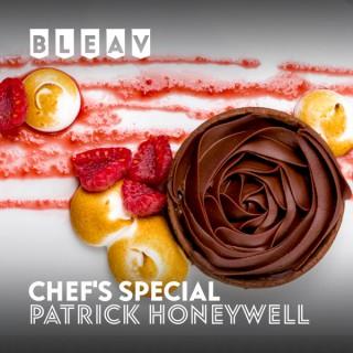 Bleav in Chef's Special