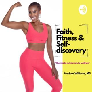 Faith ? Fitness ? Self-discovery